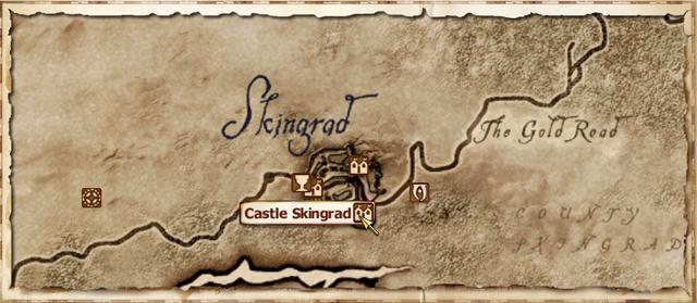 File:Castle Skingrad map.png