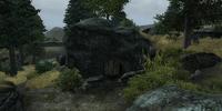 Hrota Cave (Oblivion)