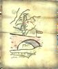 Treasure Map 09