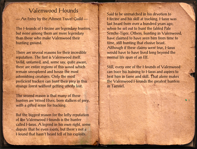 File:Valenwood Hounds.png