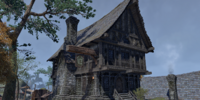 Arbogasque's Home