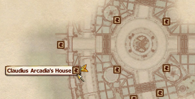 File:Claudius Arcadia's House MapLocation.png