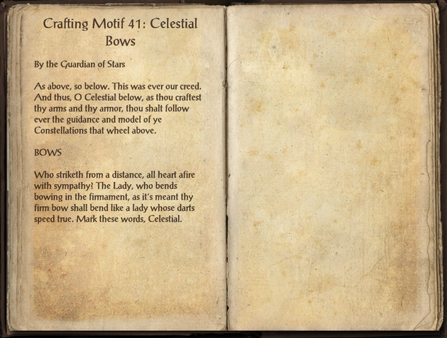 File:Crafting Motifs 41, Celestial Bows.png