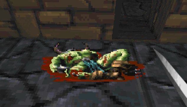 File:Dead Orc.png