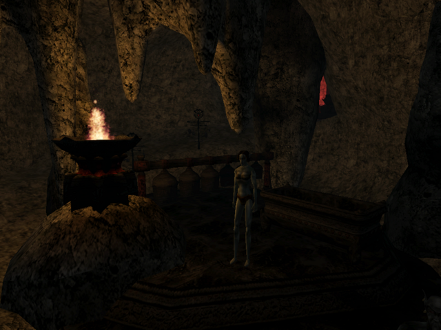 File:Ghostgate Sharapli Interior Morrowind.png