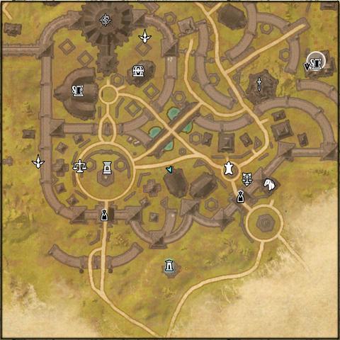 File:Sadreno House Map.png
