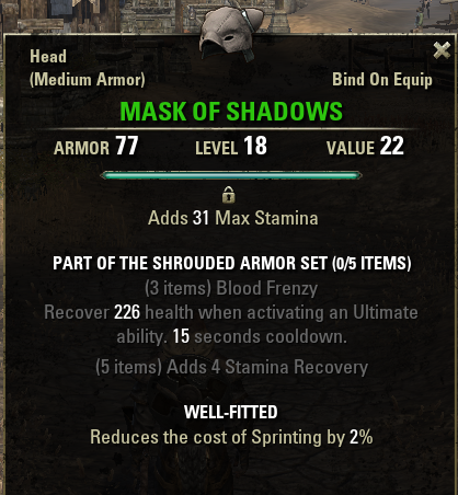 File:Shrouded Armor - Mask 18.png