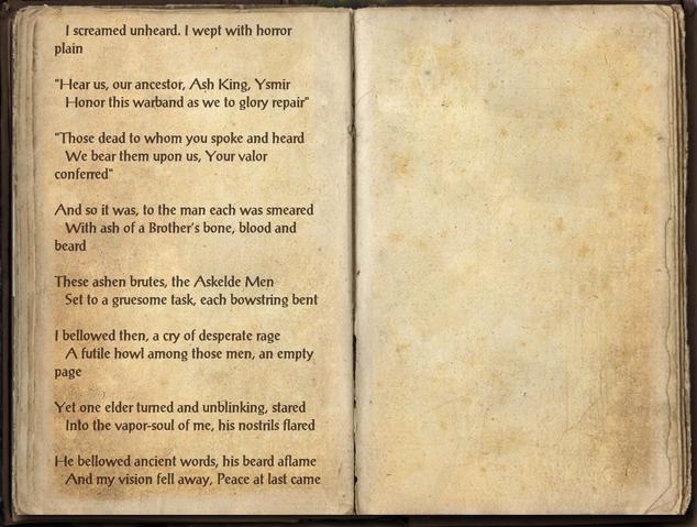 File:Song of the Askelde Men 2 of 2.png