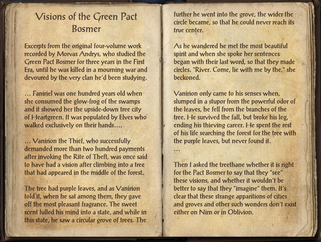 File:Visions of the Green Pact Bosmer 1.png