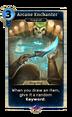 Arcane Enchanter (Legends).png