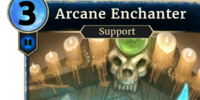 Arcane Enchanter (Legends)