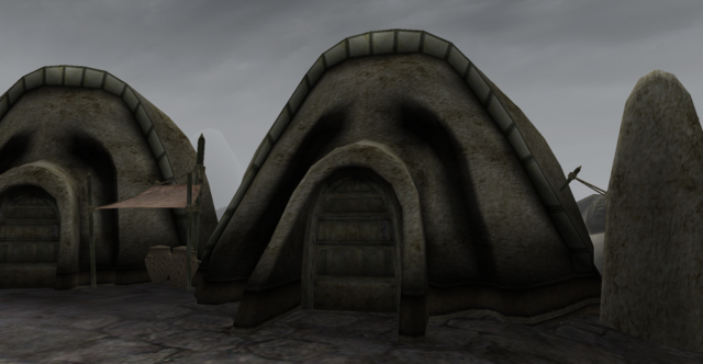 File:Gindrala Hleran's House.png