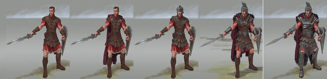 File:Imperial Armor Concept.jpg