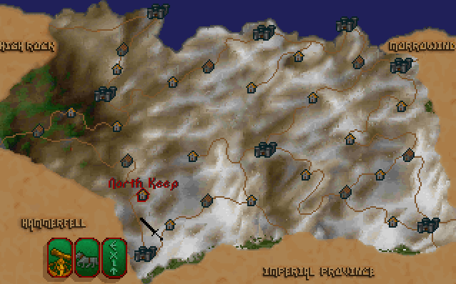 File:North Keep.png