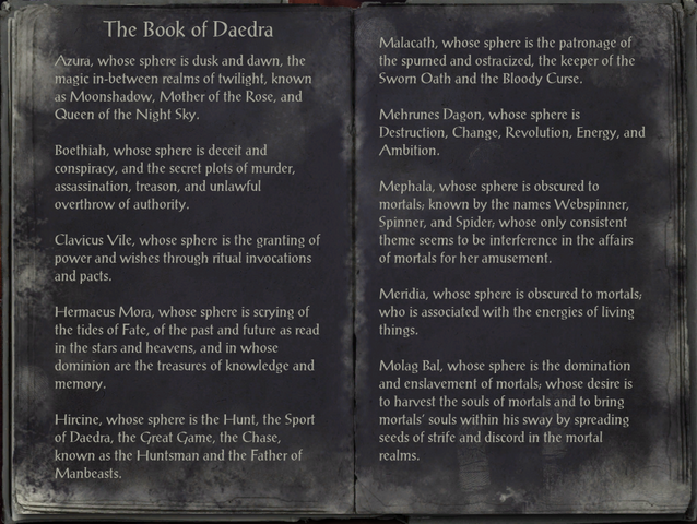 File:The Book of Daedra 1 of 2.png