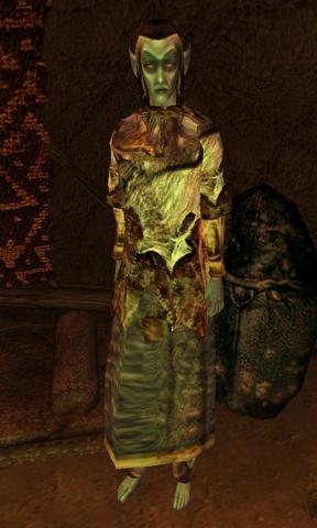 File:Ulibabi Morrowind.png