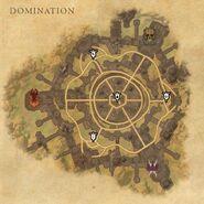 Ald Carac - Domination