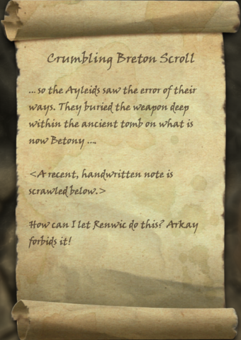File:Crumbling Breton Scroll.png