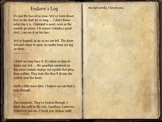 File:Endarre's Log.png