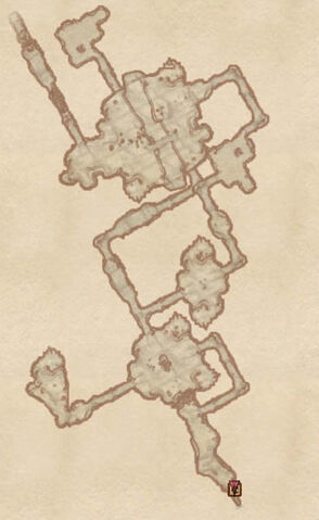 File:FallenRockCave-Map.jpg