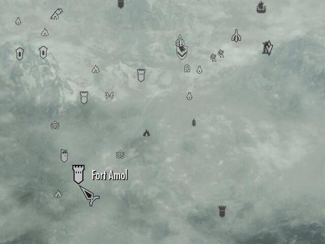 File:Fort amol map.jpg