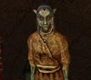 Han-Ammu