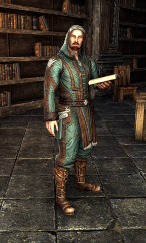 File:Magister Wulfdis.png