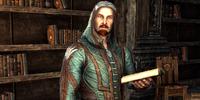 Magister Wulfdis