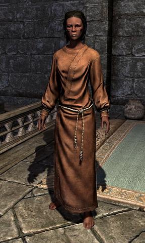 File:Monk Robes 000BACF3.png