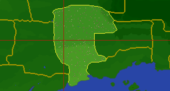 File:Broadtale Wood map location.png
