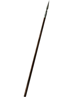 File:M IronSpear.png