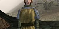 Vori (Morrowind)
