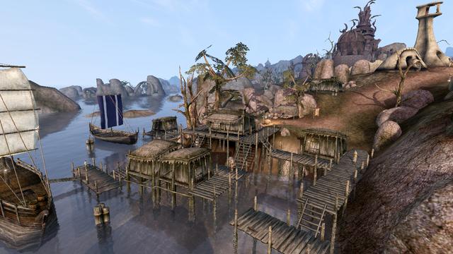 File:Ald Velothi - Morrowind.png
