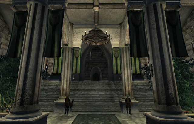 File:Cheydinhal Castle County HallEntrance.png