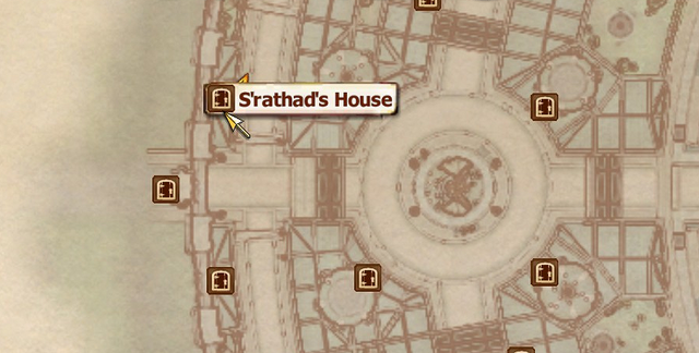 File:S'rathad's HouseMapLocation.png