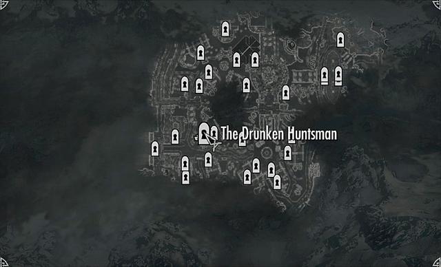 File:The Drunken Huntsman MapLocation.png