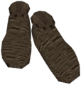 CommonshoesTribunal6.png