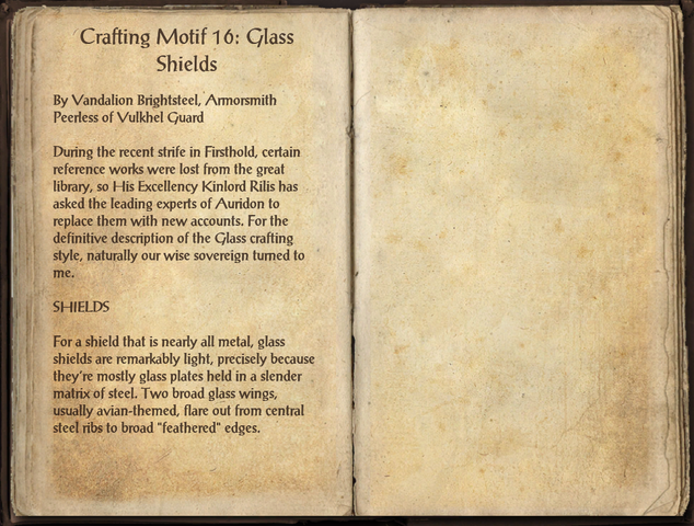 File:Crafting Motifs 16, Glass Shields.png
