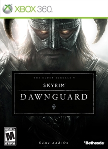 File:Dawnguard-boxart.jpg