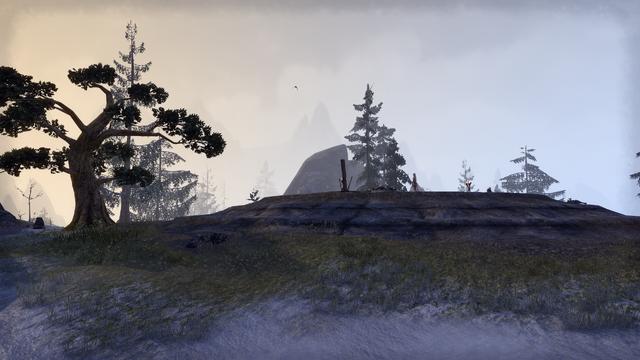 File:Dragon Mound.png