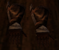 Imperial Steel Left Right Gauntlet.png
