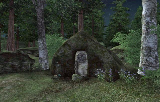 File:Kynareth's Grotto.png