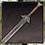 AchievementCryptwatch Fort Explorer