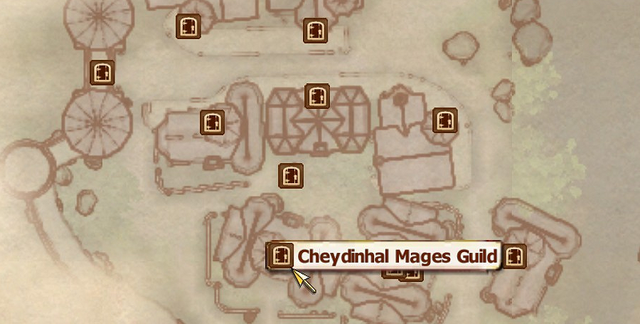 File:Cheydinhal Mages Guild MapLocation.png