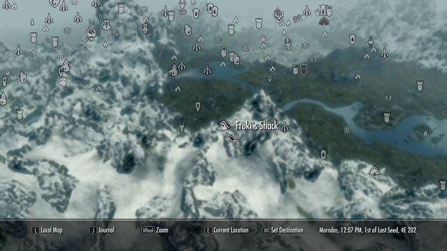 File:Froki's Shack (Map).jpg