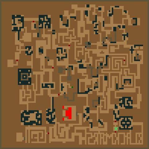 File:Mines of Khuras Second Level.jpg