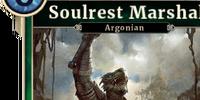Soulrest Marshal