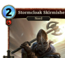 Stormcloak Skirmisher
