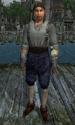 Captain Baszone Patneim