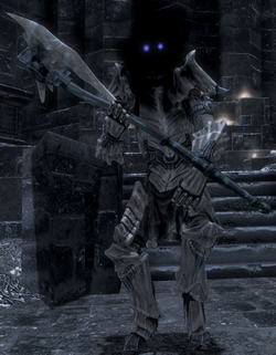 Keeper with Axe.png